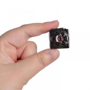 指でつまめるコンパクト防犯カメラ appbankstore
