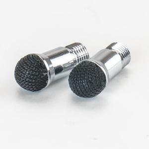 タッチペン・新Su-Pen(スーペン)の交換用ペン先の2個セット ※旧タイプに使用する場合はアダプタ...