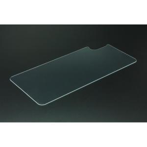 iPhoneX ケース アイフォンX ギルドデザイン ソリッドバンパー用バックプロテクター iPhoneX appbankstore