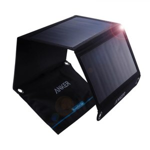 Anker PowerPort Solar|AppBank Store