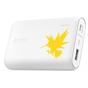 [10000mAh]Anker PowerCore サンダー モバイルバッテリー|appbankstore