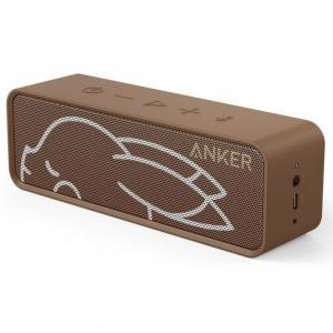 Anker SoundCore Bluetoothスピーカー ピカチュウ|appbankstore