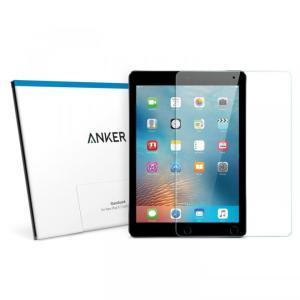 Anker GlassGuard 強化ガラス保護フィルム 9.7インチ iPad Pro|appbankstore