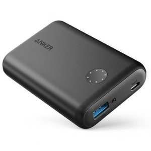 Anker PowerCore II 10000 Power...