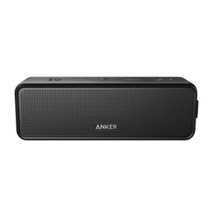 Anker SoundCore Select ワイヤレススピーカー ブラック