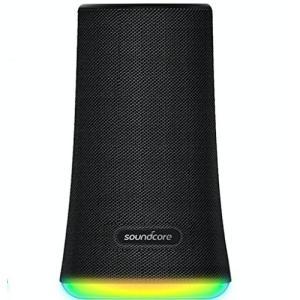 「Soundcore」は、AnkerとZoloで培ったノウハウやバッテリー技術を受け継ぎながら、最先...
