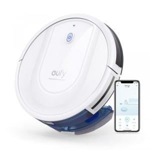 Anker Eufy RoboVac G10 Hybrid|AppBank Store