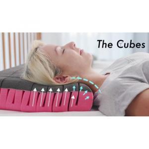 無重力枕The Cubes(10月31日入荷予定)|appbankstore