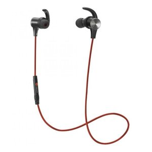 ワイヤレスイヤホン TaoTronics(タオトロニクス) Bluetoothイヤホン TT-BH07 レッド|appbankstore