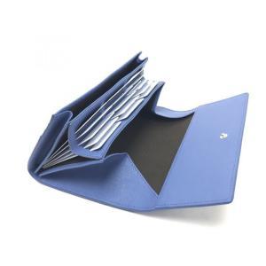 5f65f3261f84 carcru 長財布(メンズファッション)の商品一覧 通販 - Yahoo!ショッピング