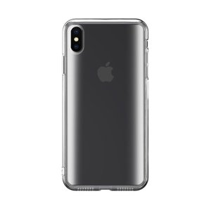 ABSOLUTE TECHNOLOGY LINKASE PRO / 3Dラウンド処理 Gorilla Glass for iPhone XS Max ATPROIPXSMCLの商品画像|ナビ
