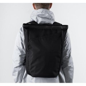 InvisibleBackpack One バックパック 15L(6月24日入荷予定) appbankstore