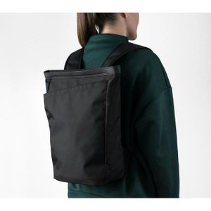 InvisibleBackpack Mini バックパック 11L(6月24日入荷予定) appbankstore