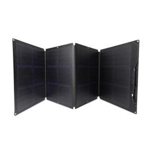 ソーラーパネル EFSOLAR110N AppBank Store