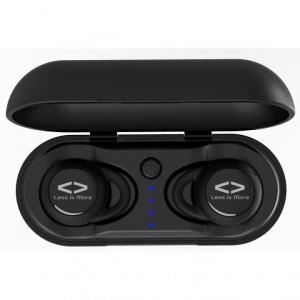 LDSアンテナ、Bluetooth5.0、完全防水防汗IPX7などの先端技術を採用し、あらゆる場面で...