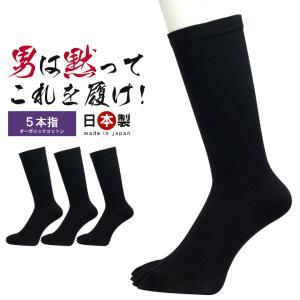 靴下 ビジネスソックス メンズ 五本指ソックス 綿100% 夏用 ソックス くつ下 socks|apple1013