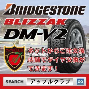 BRIDGESTONE ブリヂストン BLIZZAK DM-...