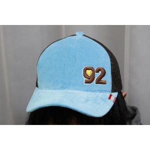 激レア スケッチャーズ 帽子 レディース キャップ フリーサイズ(*)|applemint-shop