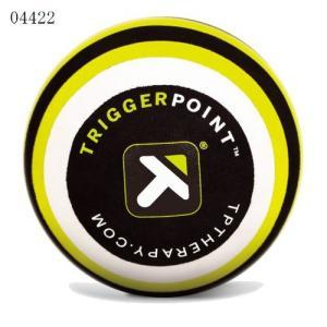 トリガーポイント/TRIGGERPOINT MB5マッサージボール ストレッチ エクササイズ (04422) applesp