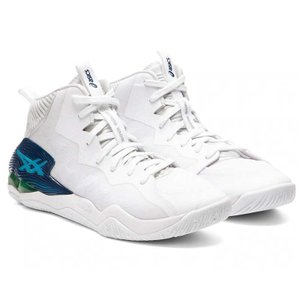 1月24日発売 アシックス NOVA SURGE メンズ バスケットボールシューズ 20sstbf(1061a027100)|applesp