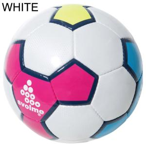 SVOLME スボルメ サッカーボール4号 2018SS wsv(181-67629) applesp