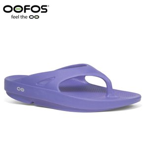 ウーフォス OOFOS リカバリーサンダル OOriginal(502001002) applesp