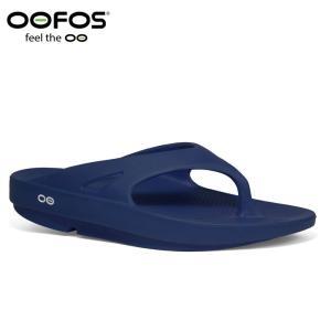 ウーフォス OOFOS リカバリーサンダル OOriginal(502001004) applesp