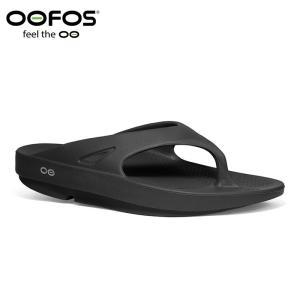 ウーフォス OOFOS リカバリーサンダル OOriginal(502001020) applesp