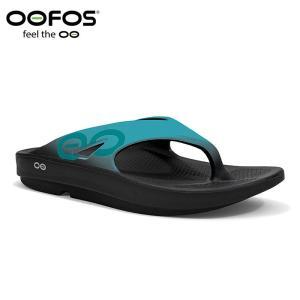 ウーフォス OOFOS リカバリーサンダル OOriginal Sport(502003003) applesp
