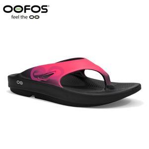ウーフォス OOFOS リカバリーサンダル OOriginal Sport(502003011) applesp