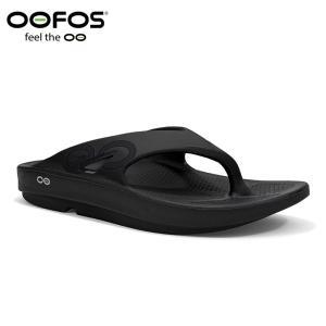 ウーフォス OOFOS リカバリーサンダル OOriginal Sport(502003021) applesp