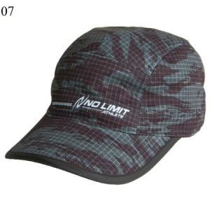 決算セール! NISHI ニシスポーツ グラフィックライト ランキャップ 帽子 ランニングアクセサリー 2019SS wni(n22-800)  返品交換不可|applesp