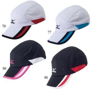 MIZUNO/ミズノ 2016 ミズノ 陸上 レーシングキャップ 帽子 wmi(u2mw6002)|applesp