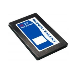 SUPER TALNET SSD 2.5 IDE FE8032MD2D お取り寄せ|applied-net