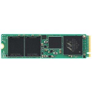 M.2 Gen3 x4 type2280 NVMe PLEXTOR PX-256M9PeGN お取り寄せ applied-net