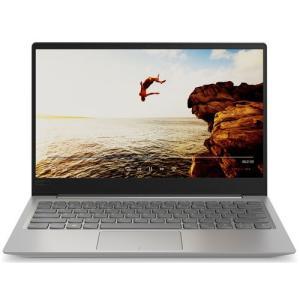 Lenovo ideapad 320S 81AK0082JP お取り寄せ|applied-net