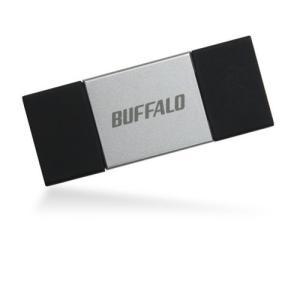 RUF3-AL016G-SV お取り寄せの関連商品9