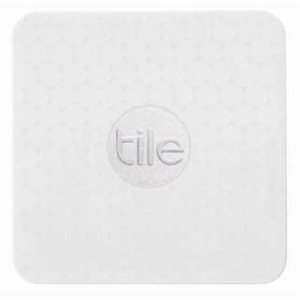 Tile Slim 1Pack タイル スリム 忘れ物 落し物 スマートトラッカー 携帯GPS RT...