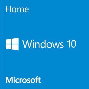 Windows 10 Home 64bit Jpn DSP DVD LANボード セット限定 JP9...