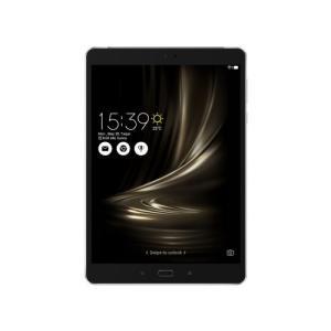 ASUS ASUS ZenPad 3S 10 Z500M-BK32S4 [スチールブラック](9.7型/Wi-Fiモデル)[タブレット本体]