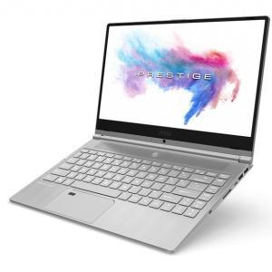 MSI ノートパソコン ビジネスPC PS42-8RA-210JP 14インチ 本体 新品 Office追加可能 i5 8265U メモリ 8GB SSD 256GB MX 250 日本語キーボード|applied-net