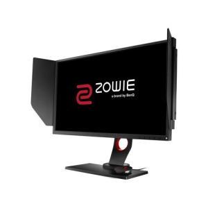 ディスプレイ モニター 液晶 24.5インチ 新品 BenQ ベンキュー ZOWIE XL2546 ...