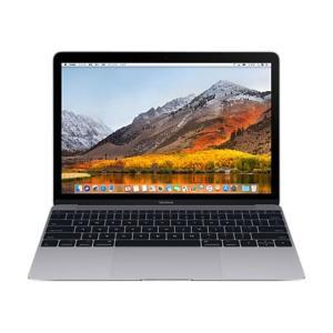 パソコン:ノートパソコン:Apple:MacBookパソコン:ノートパソコン:〜12.9型|applied-net
