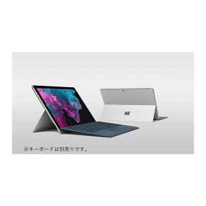 ・ OS種類 : Windows 10 Home ・ ネットワーク接続タイプ : Wi-Fiモデル ...