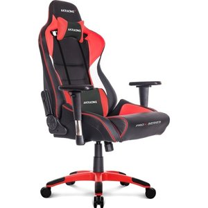 【こちらの商品は代引き不可となっております】 ゲーミングチェア オフィスチェア デスクチェア 椅子 ...