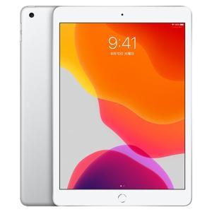 4〜5営業日で出荷予定 タブレットPC iPad 10.2インチ 第7世代 Wi-Fi 128GB ...