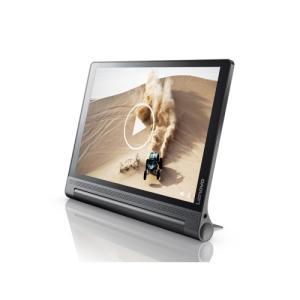 アンドロイドタブレット本体 タブレットPC レノボ Lenovo YOGA Tab 3 Plus ZA1N0037JP Android 6.0 10.1インチ APQ8076 1.8GHz+1.4GHz 32GB