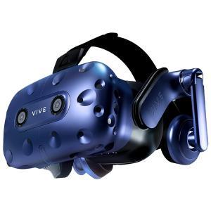 ・タイプ : VRヘッドセット ・対応機器 : Windows8.1、Windows10以降のパソコ...