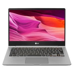 LG gram 13Z990-VA76J ノートパソコン 13.3インチ ダークシルバー Core i7-8565U SSD 512GB メモリ 8GB Win10Home64bit カスタマイズ可 Office追加可能|applied-net