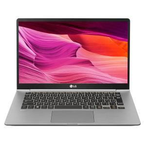 LG gram 14Z990-GA56J ノートパソコン 14インチ ダークシルバー Core i5-8265U SSD 256GB メモリ 8GB Win10Home64bit カスタマイズ可 Office追加可能|applied-net